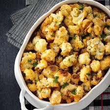 cauliflower recipes. Modren Recipes In Cauliflower Recipes I