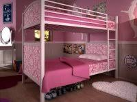 hot kissing games online endearing pink girl bedroom color design