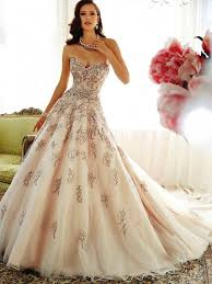 20 best vintage wedding dresses ideas for you to try instaloverz