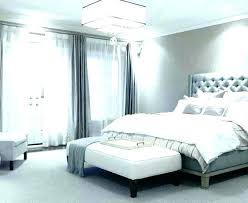 black and white bedroom curtains ideas – bquest.co