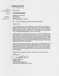 Sample Layoff Letter Sample Layoff Letter Due To Restructuring 2019 Severance