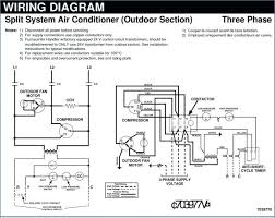 rheem thermostat wiring best of rheem thermostat wiring diagram rheem thermostat wiring diagram heat pump rheem thermostat wiring best related post