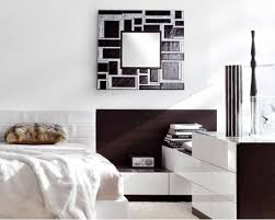 Small Picture 83 best Mirror images on Pinterest Mirror walls Wall ideas and