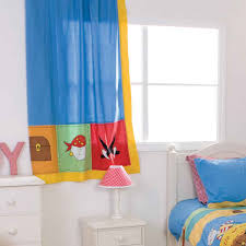 Kids Bedroom Curtain Kids Bedroom Curtain Ideas