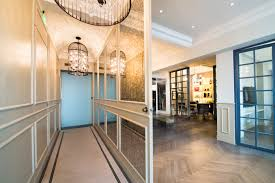 search results for wimberly interiors watg wimberly interiors shanghai
