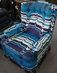funky furniture and stuff. funky psychadelic chair trippy stufffunky chairspsychedelicpainted furniture and stuff