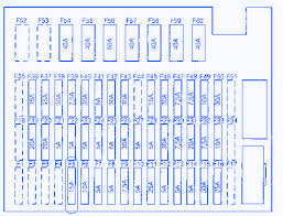 index of wp content uploads  bmw z4 sport 2009 main fuse box diagram gif