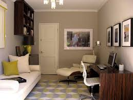office guest room. Best 25+ Office Guest Room
