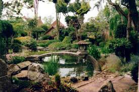 Japanese Garden Landscaping Japanese Gardens The Way Of Beauty The Way Of Beauty