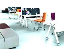 home office cool office. Modren Office Office  Throughout Home Office Cool R