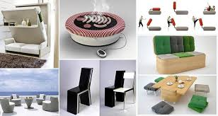 innovative furniture designs. Innovative Furniture Ideas 13 Home Furnishing You Will Want In Your Designs E