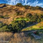 Hiddenbrooke Golf Course - Vallejo, CA — PJKoenig Golf Photography ...