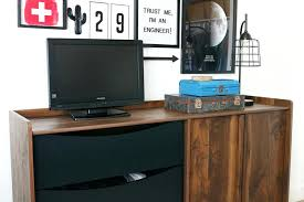 better homes and gardens tv stand q22513 teen boys room storage solutions better homes gardens stand better homes and gardens tv