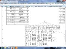 fl70 fuse box diagram 97 wiring diagram for you • 1997 freightliner fl70 wiring diagrams wiring diagram library rh 32 desa penago1 com 2000 freightliner fl70 fuse diagram 95 fl70 fuse box diagram