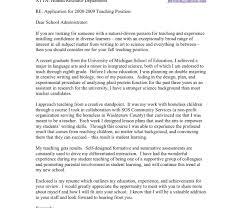 Tips For Cover Letter Writing Cover Letter For Teacher Position Teaching Tips Writing Of Resume On 13