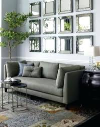 wall of mirrors large size of living with multiple mirrors wall of mirrors decorating idea mirror wall of mirrors