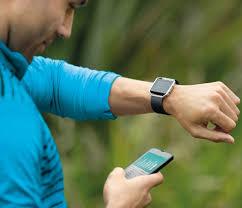 Weight Watchers Points Plus Activity Points Chart Activity Points Calculator Weight Watchers Points Plus