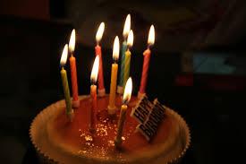 food flame candle dessert lighting cake happy birthday birthday cake event birthday hanukkah birthday candles burning