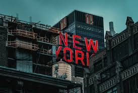 ppr is hiring new york travel rns now