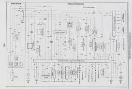 1974 jeep cj5 wiring diagram 28 wiring diagram images wiring the toyota landcruiser owners club view topic speedo fuel inside prado 150 wiring diagram 1975 jeep