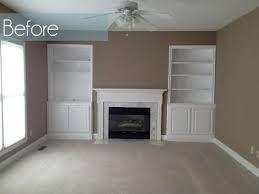 bookshelf for living room. living room before bookshelf for