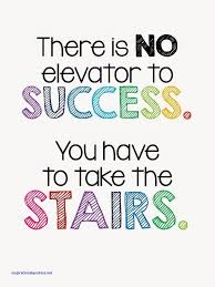 Quotes For School Interesting Inspiring School Quotes Positive Thoughts Pinterest School