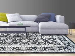 9 12 area rugs clearance living room
