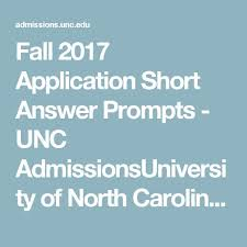 best college uva images university of virginia fall 2017 application short answer prompts unc admissionsuniversity of north carolina at chapel hill