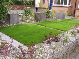 Small Picture Outward Designs Landscaping Birmingham
