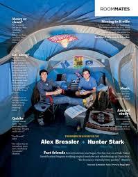 Duke Magazine - Spring 2015 by DukeMagazine - issuu