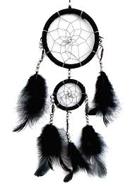 Dream Catchers Wholesale Amazon Handmade Dream Catcher with Feathers Hanging Deor 85