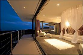 Modern Luxury Bedrooms Bedroom Luxury Master Bedrooms Photos 1000 Images About Master