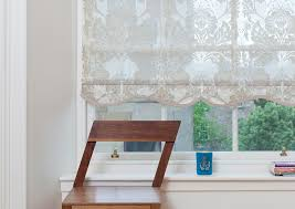 lace Shades For Windows | Window Blinds | Home Decor | Pinterest ...