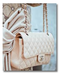 chanel quilted bag - Fieldstone Hill Design & chanel quilted bag Adamdwight.com