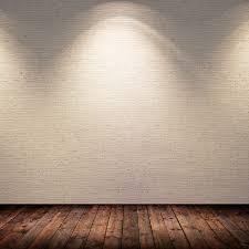 Wall accent lighting Outdoor Tedxgustavus Wall Grazing Wall Washing Accent Lighting Techniques Explained