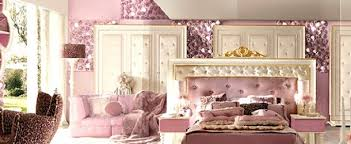 sophisticated bedroom furniture. Stylish And Sophisticated Altamoda Italia Bedrooms Bedroom Furniture T