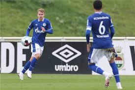 Jun 06, 2021 · the 2. Comeback Nach Ruckstand Schalkes Neue Reaktion Im Test Gegen Paderborn