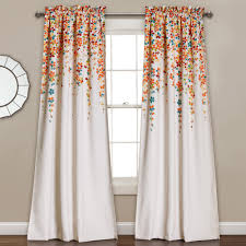 joanns blackout fabric blackout fabric window curtains