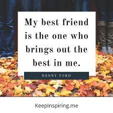 Quotes For Best Friends