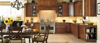 maple wood cabinets chicago area