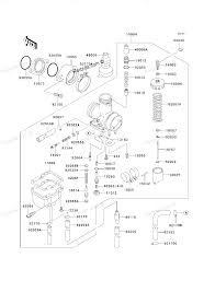 shareit pc page 9 tractors, diesels, cars wiring diagram Harley Tri Glide Plug Accessory great kawasaki bayou wiring diagram light switch way battery with harley diagrams simple motorcycle charger regulator