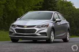 2016 chevy cruze limited sedan stereo wiring diagram 2016 chevy cruze limited sedan stereo wiring diagram posted image