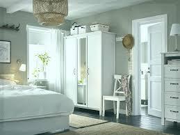 Schlafzimmer Fur Kleine Raume Inspirierend Ideen Fur Kleine