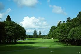 「アスレチックガーデンゴルフ」の画像検索結果