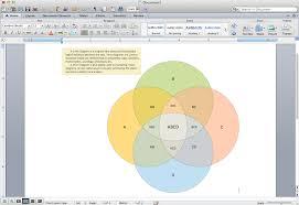 Venn Diagram Maker Discrete Math Triple Venn Diagram Math Rome Fontanacountryinn Com