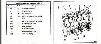 diagram 2004 cavalier fuse box diagram latest 2004 cavalier fuse box diagram medium size
