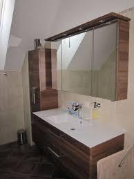Badezimmer Welche Fliesenfarben Forum Auf Energiesparhausat
