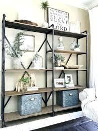 Living Room Shelving Units Living Room Shelf Unit Alluring Modern