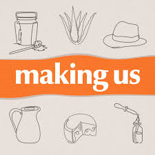Making Us