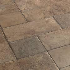 cool cream stone look laminate flooring stone flooring in concrete